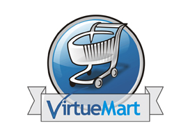 virtuemart-wordpress-ecommerce-tienda-online-mallorca