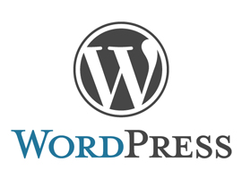 wordpress-cms-web-palma-mallorca