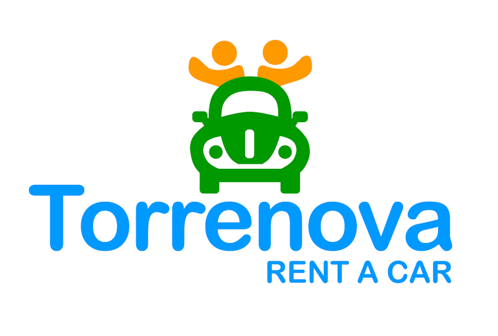 Torrenova Rent a Car