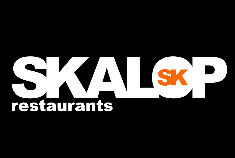 Skalop Restaurants